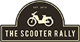 The Scooter Rally